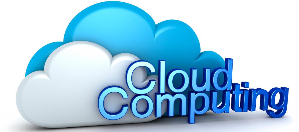 ¿Cómo afecta la Ley Cloud Act a las empresas europeas?
