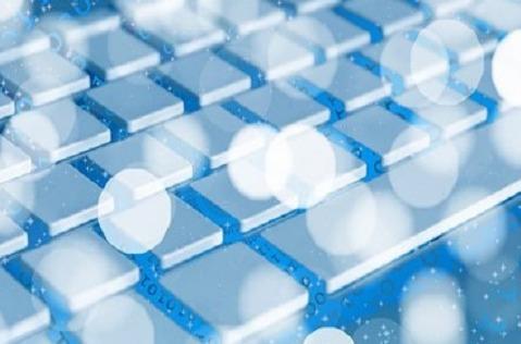 LCRcom desvela las estrategias para la digitalización de las pymes.