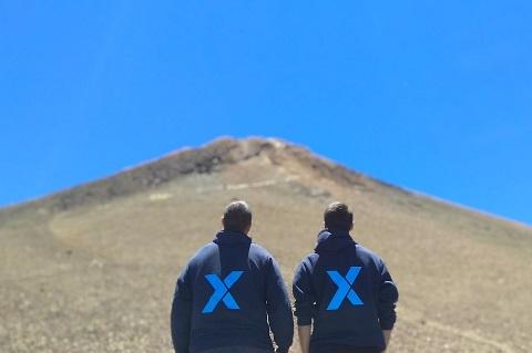 La empresa española TravelgateX recurre a Microsoft para conectar en tiempo real a proveedores y operadores turísticos