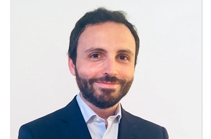Aitor Cruz, Director de Oferta a Clientes de Grupo DAS.