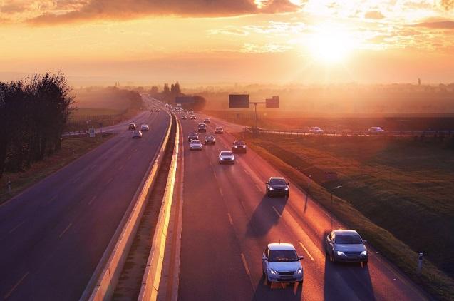 ALD Automotive desarrollará su coche conectado con Telefónica Tech y Geotab.
