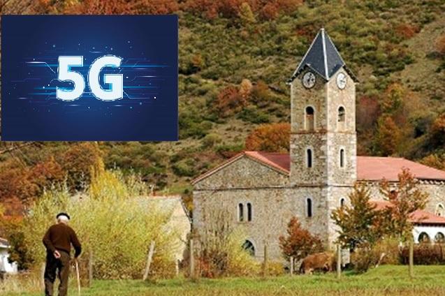 Aotec reivindica el papel del operador local para que 5G llegue a todos los rincones
