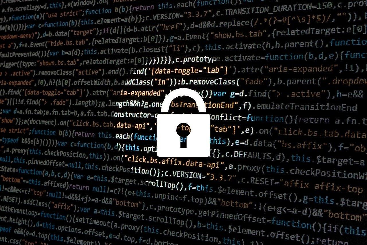 El pishing es la actividad que realizan los ciberdelincuentes para extraer información confidencial del usuario