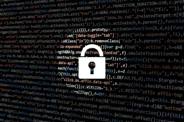 El pishing es una técnica usada para robar información confidencial al usuario