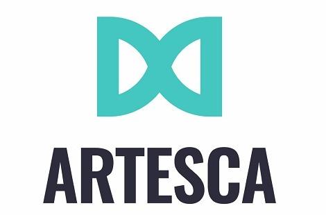 ARTESCA