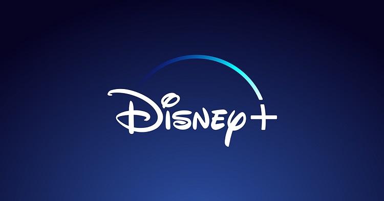 Walt Disney confía en AWS para el despliegue global de Disney+.