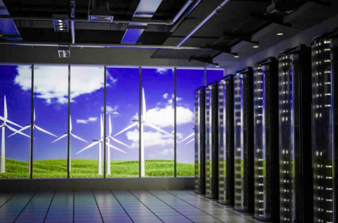 Schneider Electric lanza el programa Edge Software & Digital Services para su partners