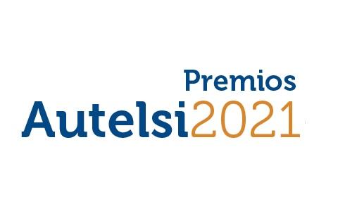 Premios Autelsi 2021