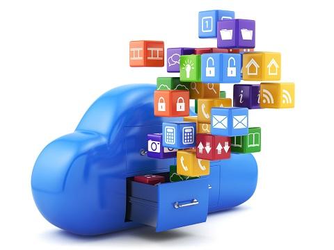 IONOS lanza una solución profesional de almacenamiento cloud