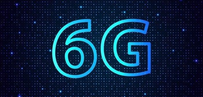 Los primeros despliegues comerciales de 6G podrían comenzar en 2028.