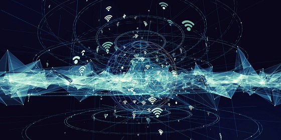 Open RAN, la transformación de las comunicaciones inalámbricas.