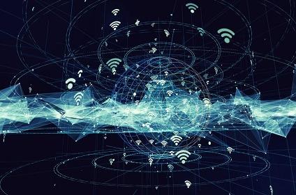 Open RAN, la transformación de las comunicaciones inalámbricas