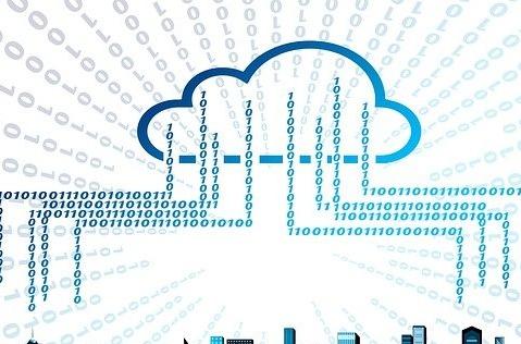 Nucleus, la nueva plataforma de datos global de Vodafone y Google Cloud.