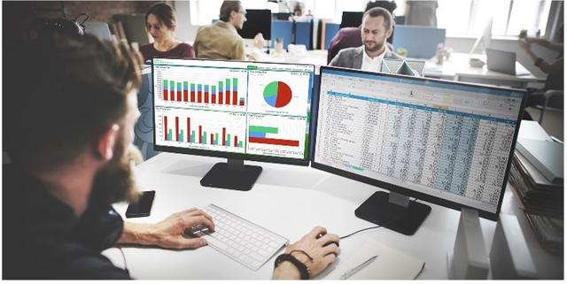 Schneider Electric lanza la nueva versión de EcoStruxure Power Monitoring Expert