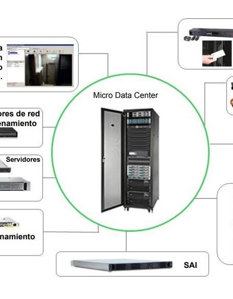 Una colaboración eficaz simplifica la implementación del edge computing