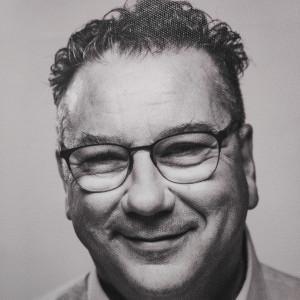 Rufino Contreras