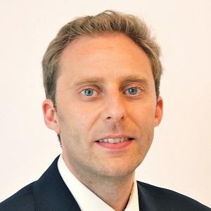 Marcos Fernández, director de Engineering Management, Capgemini Engineering.