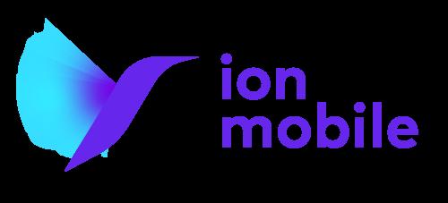 ion mobile renueva su imagen.
