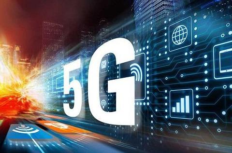 Qualcomm y Capgemini potencian las redes privadas 5G para empresas.