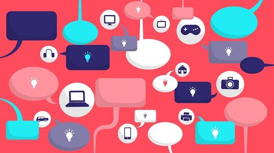 Telefónica Alemania ofrecerá IA conversacional de Artificial Solutions.