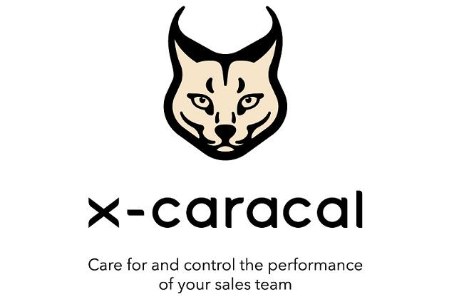 x-caracal, nueva herramienta analítica de Wildix para optimizar las comunicaciones unificadas.