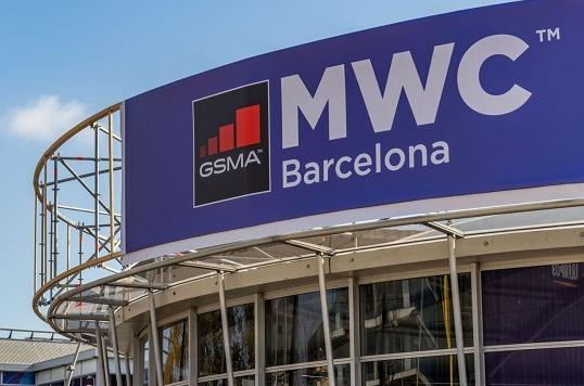 MWC21 Barcelona: vuelta a los negocios.