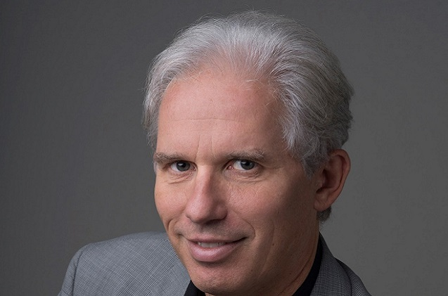 Philippe Bosquier, CIO de Exclusive Networks.