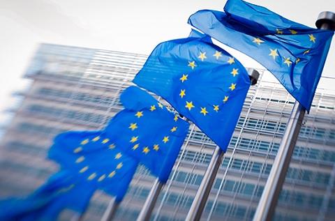Unisys lidera el proyecto para crear una frontera inteligente en la Unión Europea