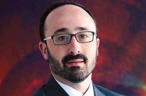 Fernando Ejido