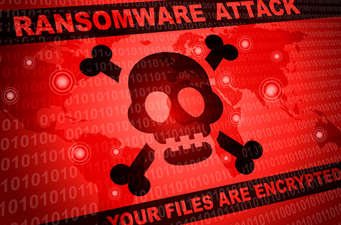 Los ataques de ransomware aumentan un 56% desde principios de 2021