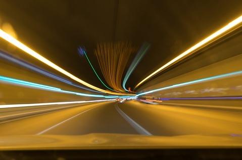 EXA Infrastructure habilita servicios a 400 Gbps.