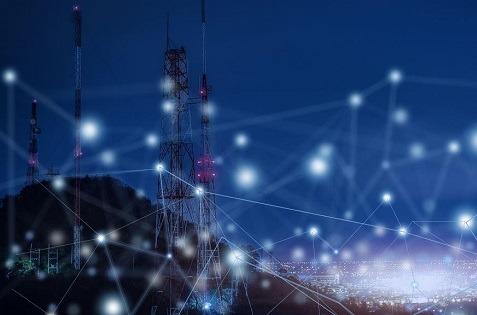 Más de 50 acreditaciones de ENAC apoyan a las organizaciones en su digitalización.