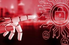 ETSI avanza en la protección de los sistemas basados en IA.