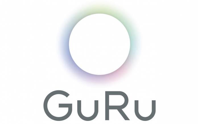 GuRu Wireless es un especialista mundial en soluciones de energía inalámbrica y personalizables.