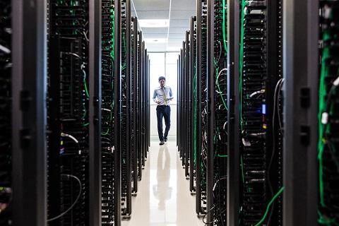 Cisco aloja en Interxion a sus clientes de seguridad cloud Umbrella