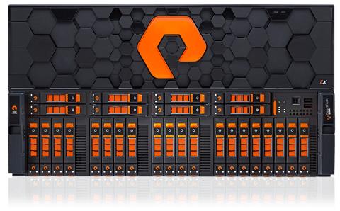 Pure1 Digital Experience transforma la optimización de las infraestructuras de TI