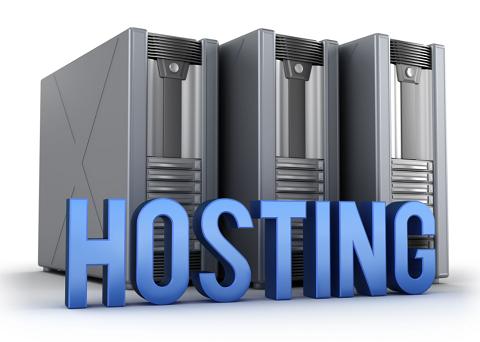 Si no posees un hosting rápido ni seguro no posees nada