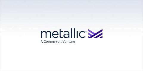 Commvault hace balance de los logros conseguidos con Metallic
