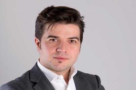Cloudera nombra a Romain Picard vicepresidente de EMEA.