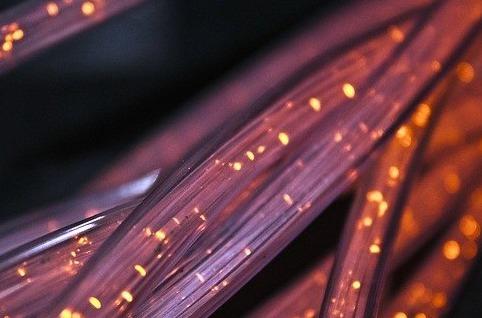 El 88% de España disfruta de banda ancha a 100Mbps.