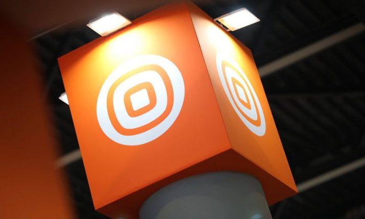 Infobip crece en el primer trimestre un 57%.