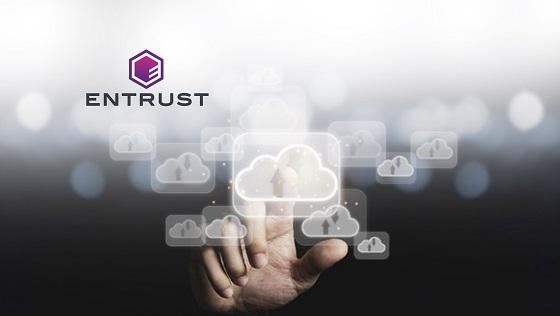 Telefónica Tech incorpora la tecnología de Entrust en TrustOS.