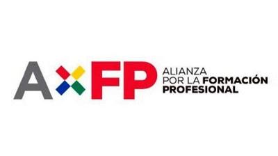 DigitalES y Ametic se unen a la Alianza por la Formación Profesional.