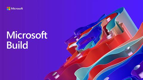 Arranca Build, el evento anual para desarrolladores de Microsoft