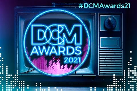 Premios DCM