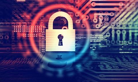 Dynatrace utiliza Inteligencia Artificial para reducir los riesgos de ciberseguridad