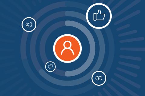 Evolutio refuerza su catálogo de customer experience con Infobip.
