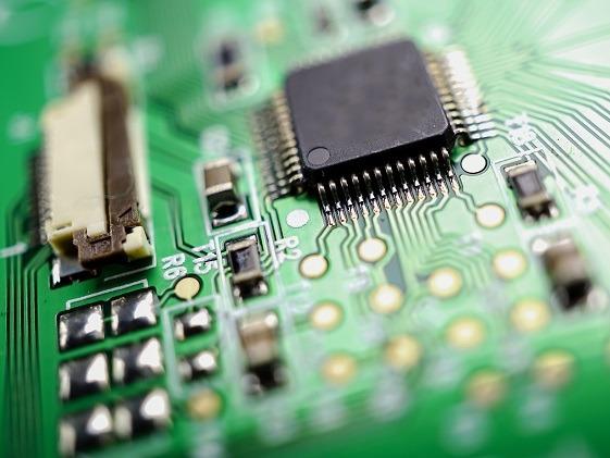 El sector ante el difícil reto de atender la demanda mundial de chips