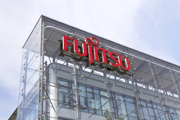 Fujitsu define un modelo para hacer frente a la 'jungla de los datos'