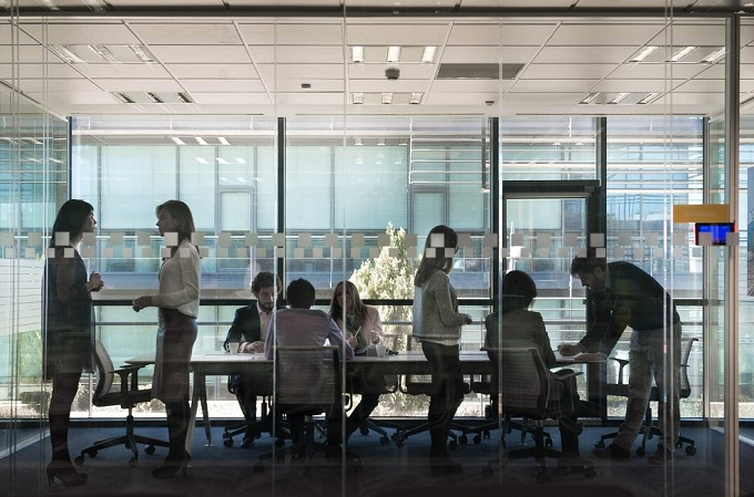 Ferrovial dinamiza su gestión de RRHH con Workday